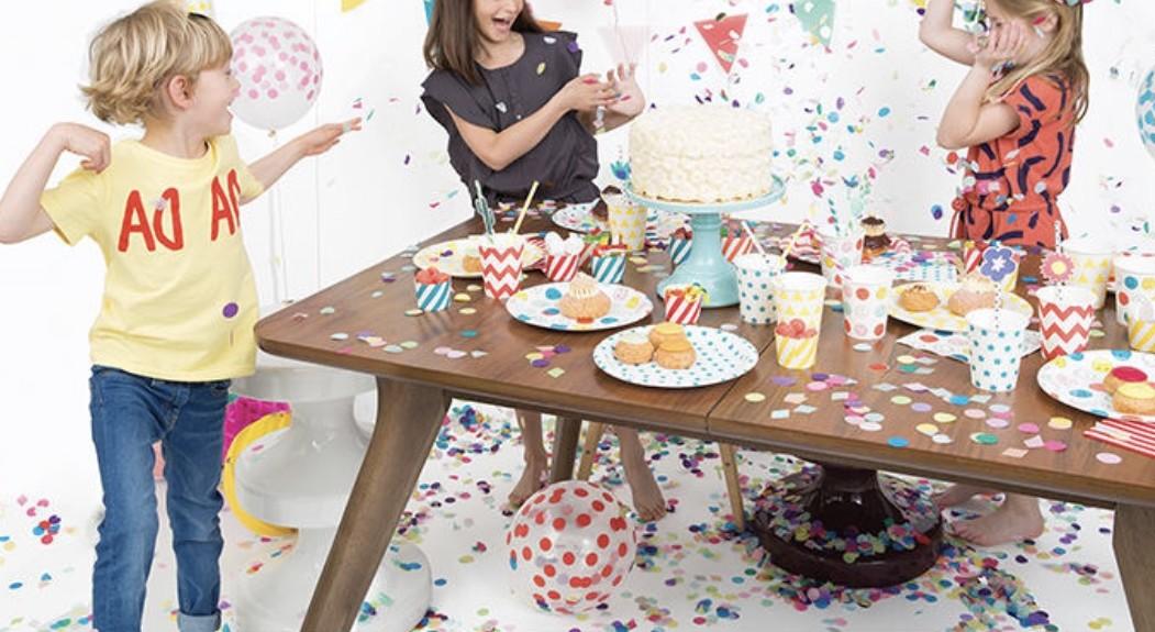 Comment rendre un anniversaire extraordinaire à Nice ?